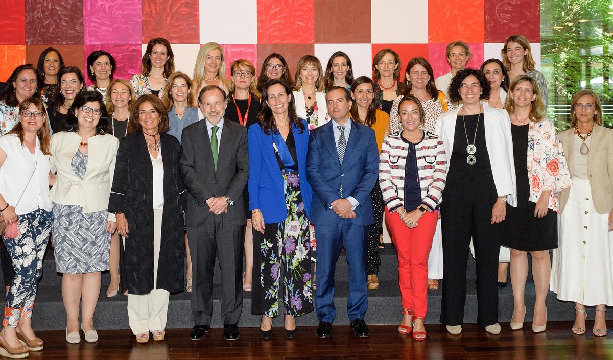 Mentora-De-Mujer-a-Mujer-2018.jpg