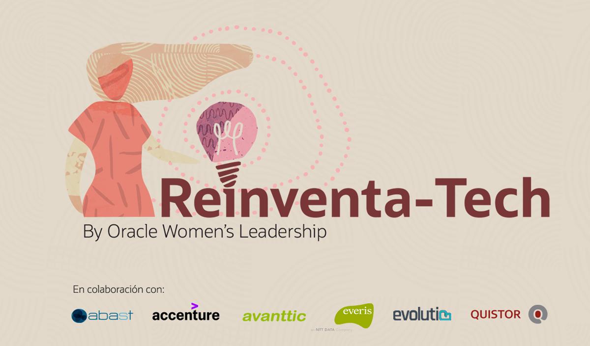 Reinventa-Tech-by-Oracle-Spain-2.png