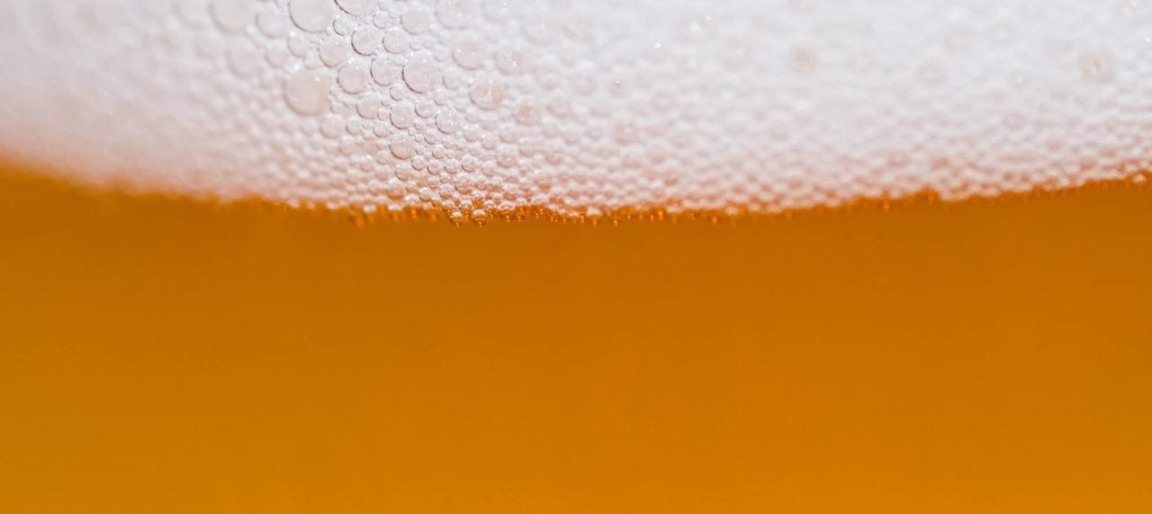 beer-554619-1280x572.jpg
