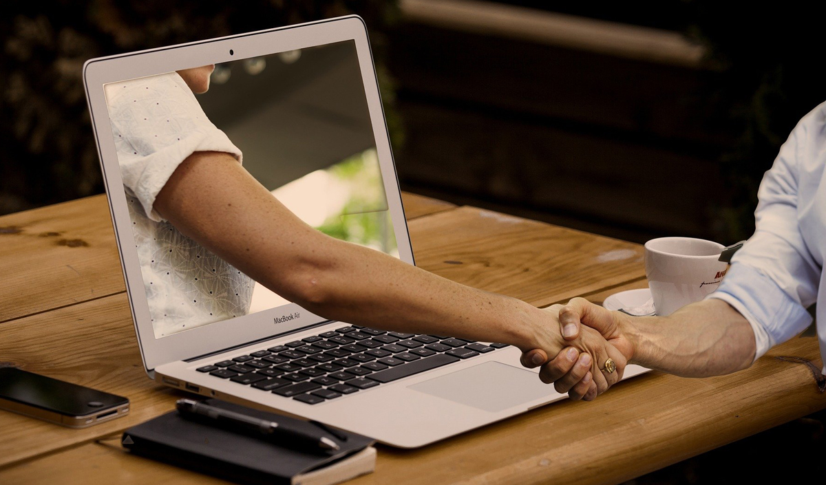 Bienestar-digital-2.jpg
