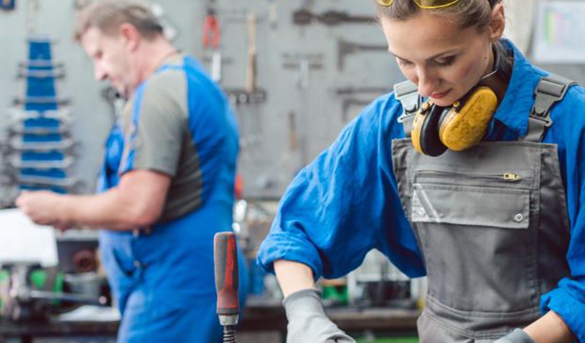 NdP-Foto-Género-resultados-y-herramienta-diagnostico-para-las-empresas.jpg