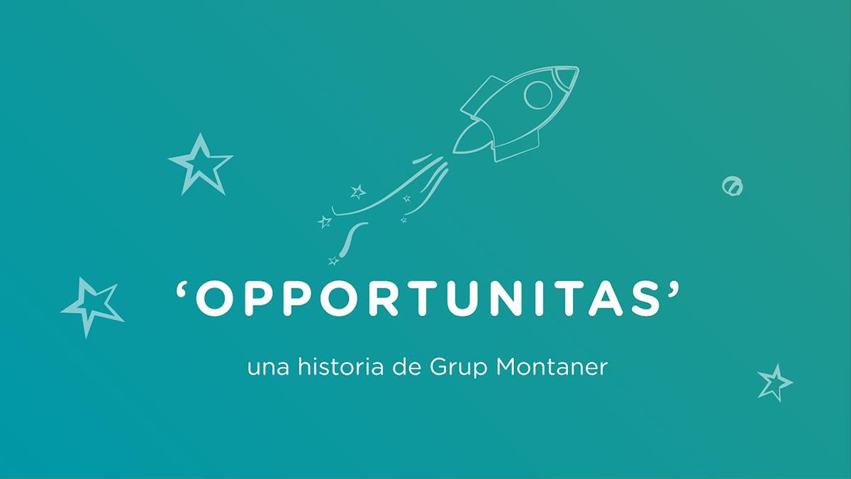 Opportunitas_GrupMontaner.jpg