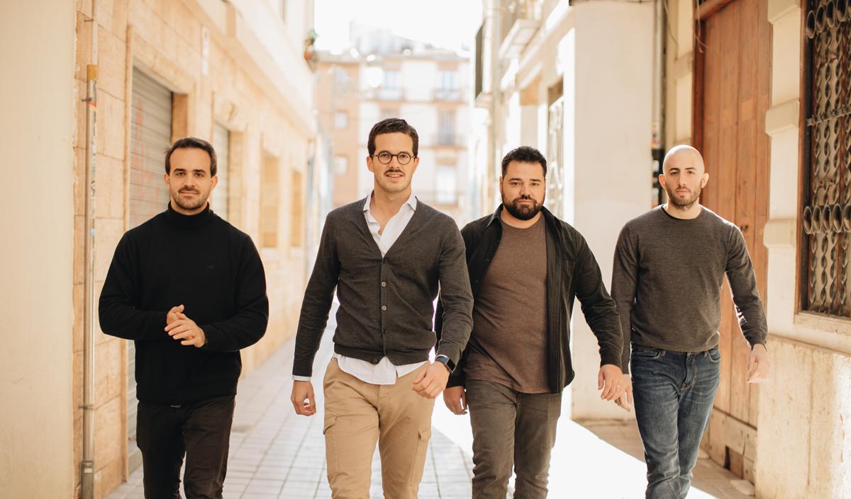 founders_team_6.jpg