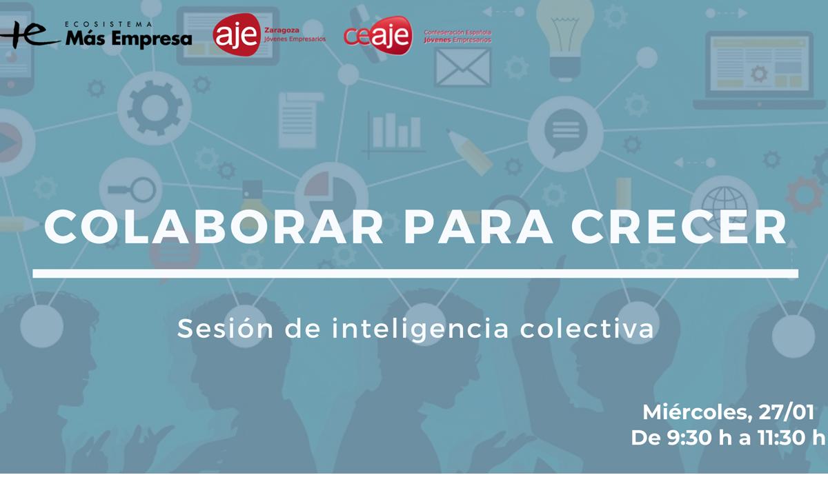 210127-colaborar-para-crecer-ibercaja-aje-ceaje.png