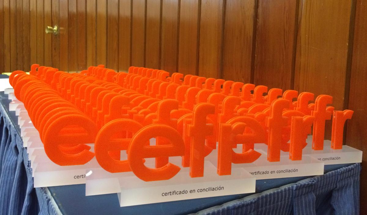 800-empresas-ya-cuentan-con-el-certificado-efr.jpg