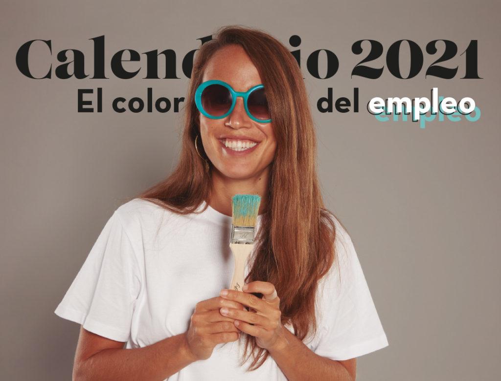 MariaPetit-CalendarioSolidario2021.jpg