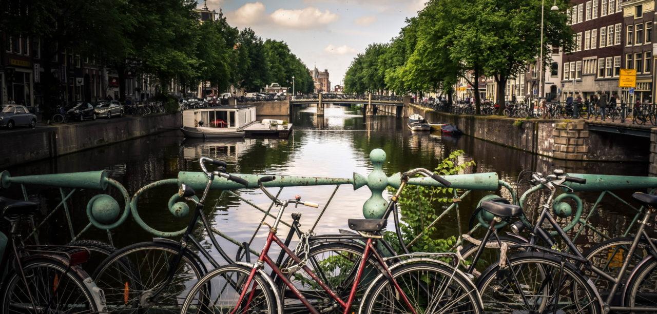 amsterdam-1280x612.jpg