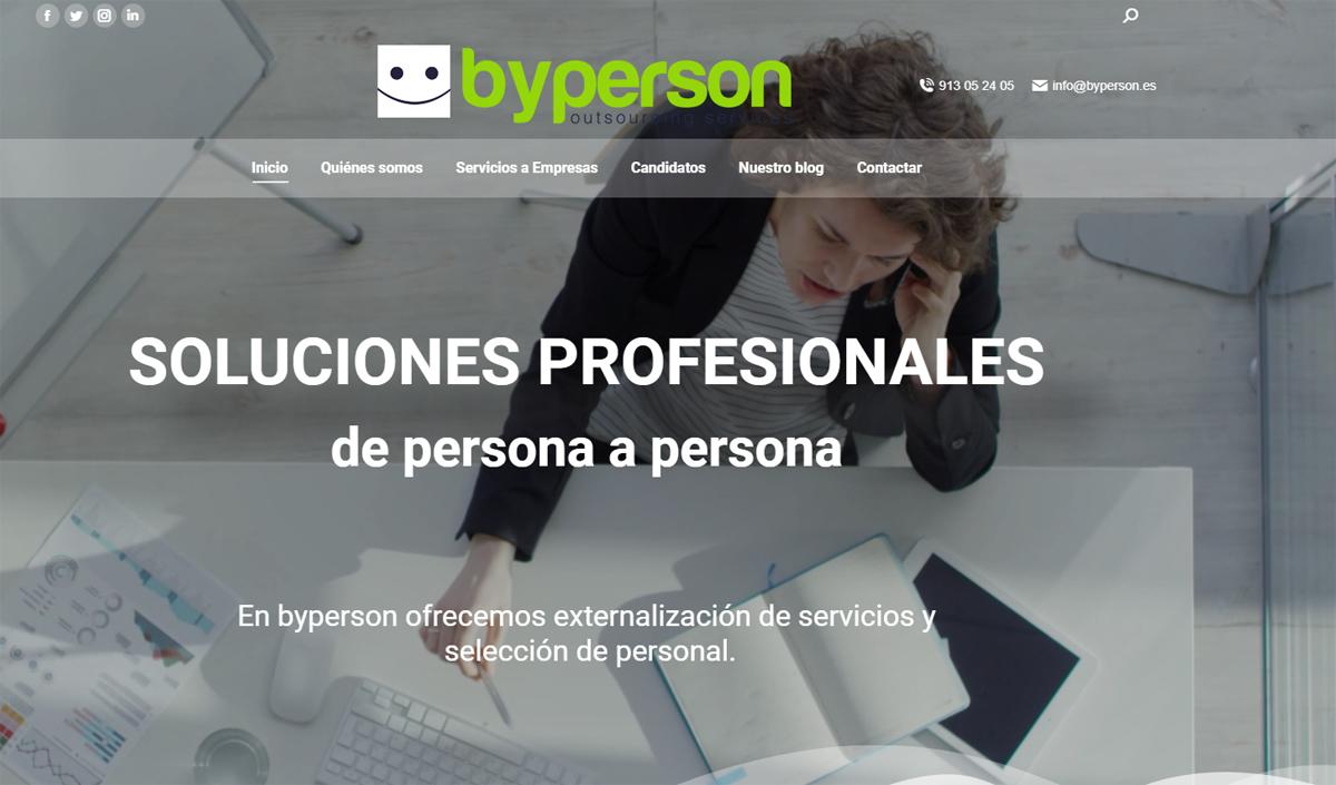 byperson.jpg