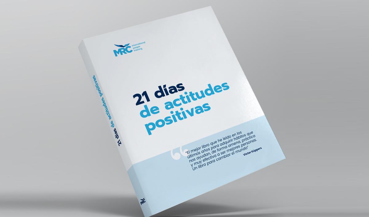 libro-21-dias-actitudespositivas_1.png