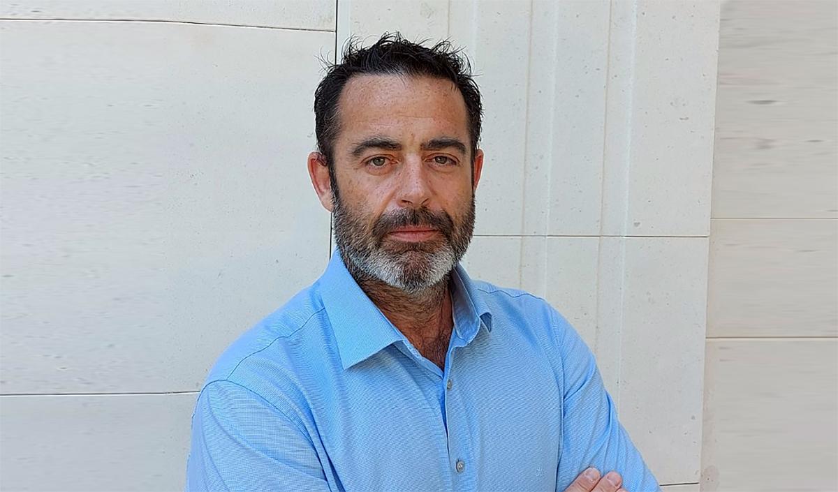 Marcos-Huergo-director-general-en-el-Sur-de-Europa-LHH_alta.jpg