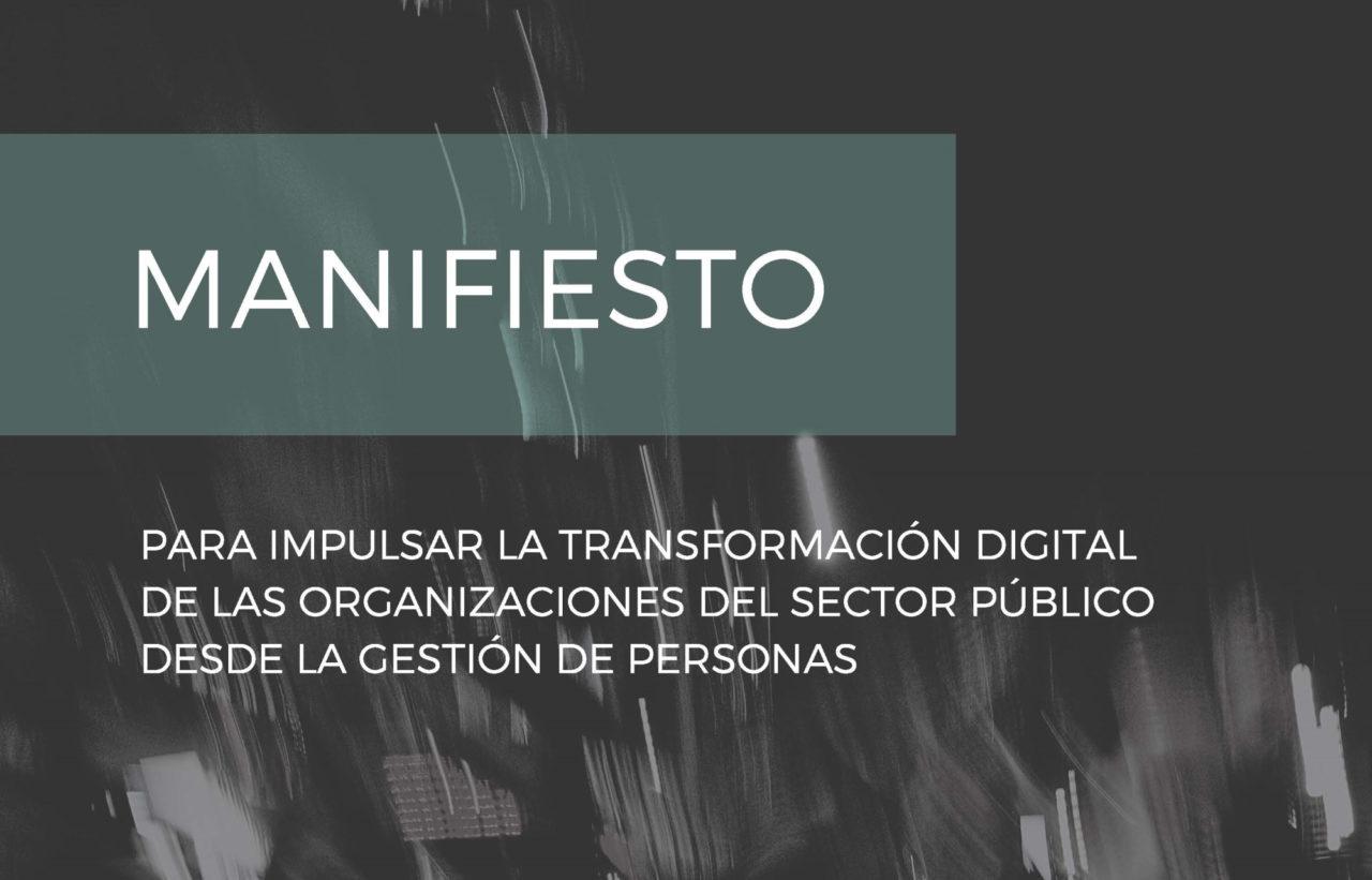 Páginas-desdeManifesto_FORUM-RH-SP-1-1280x821.jpg