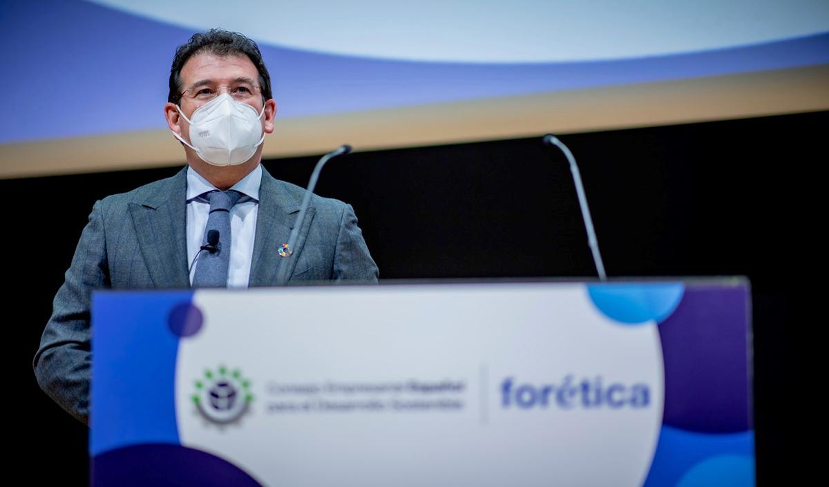 Raúl-Grijalba_Consejo-Empresarial-para-el-Desarrollo-Sostenible.jpg