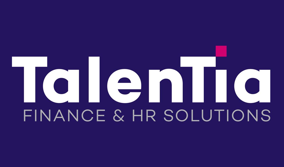 Talentia-logo-baja.png
