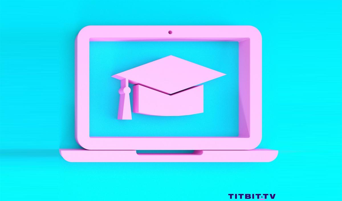 Titbit.tv_.-Formacion2.jpg