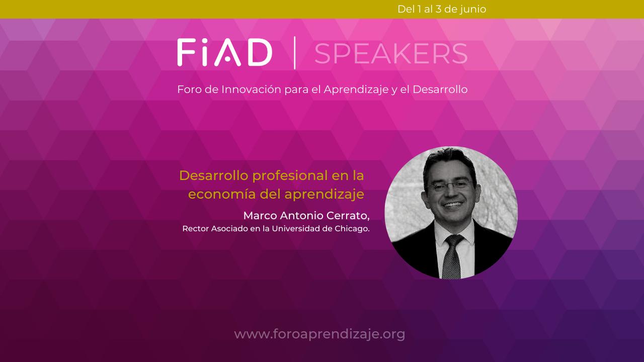 Copia-de-caratulas_FiAD_ponentes-3.png