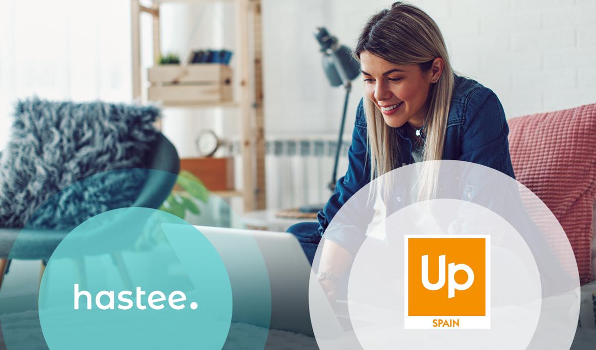 Hastee-Up-Spain.png