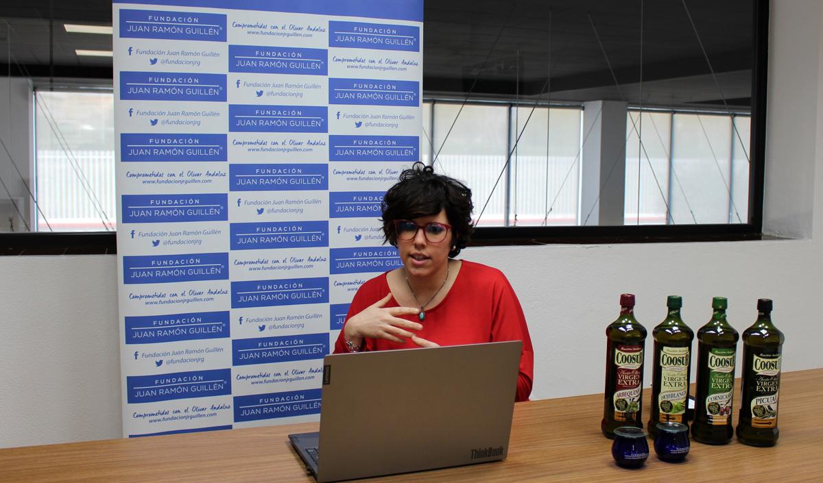 Julia-Tapia-Solidarios-Coosur.jpg