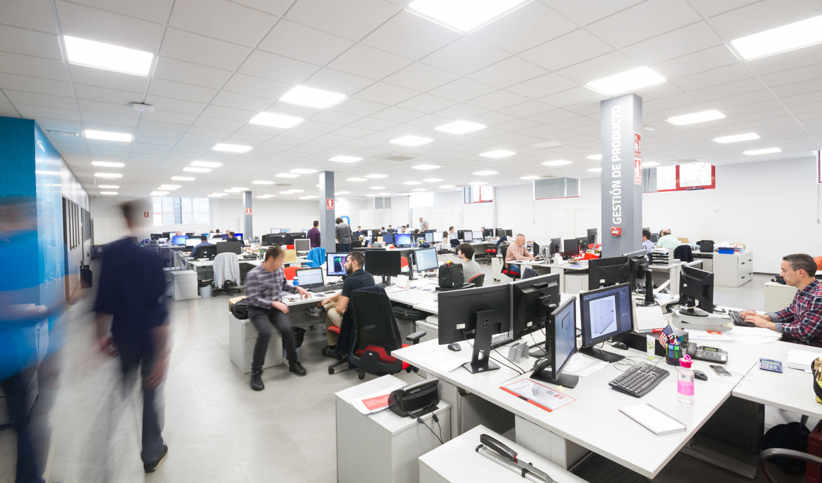 Oficinas-ISTOBAL.jpg