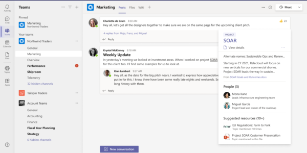 Topic-card-opening-in-Microsoft-Teams