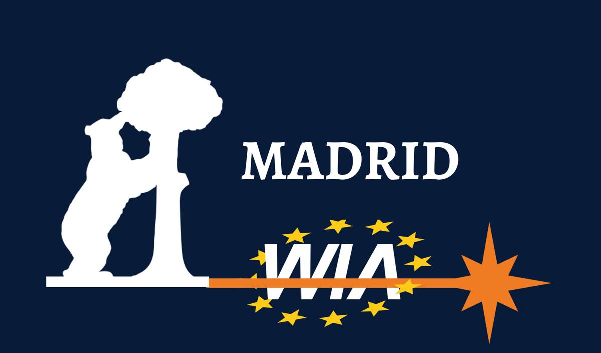 WIA-E-Madrid_logo.jpg