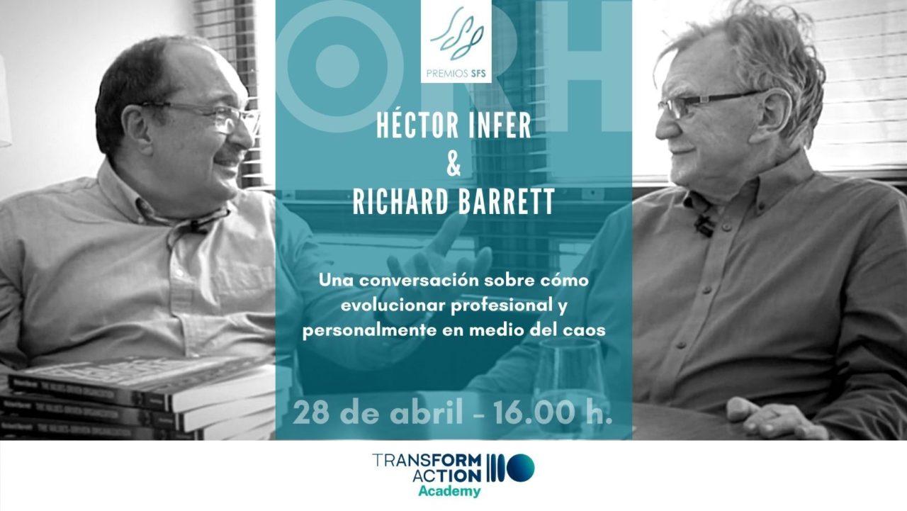 conferencia_Transformaction-3-1280x721.jpg