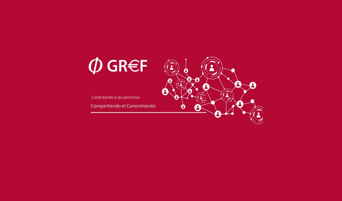 gref48.jpg