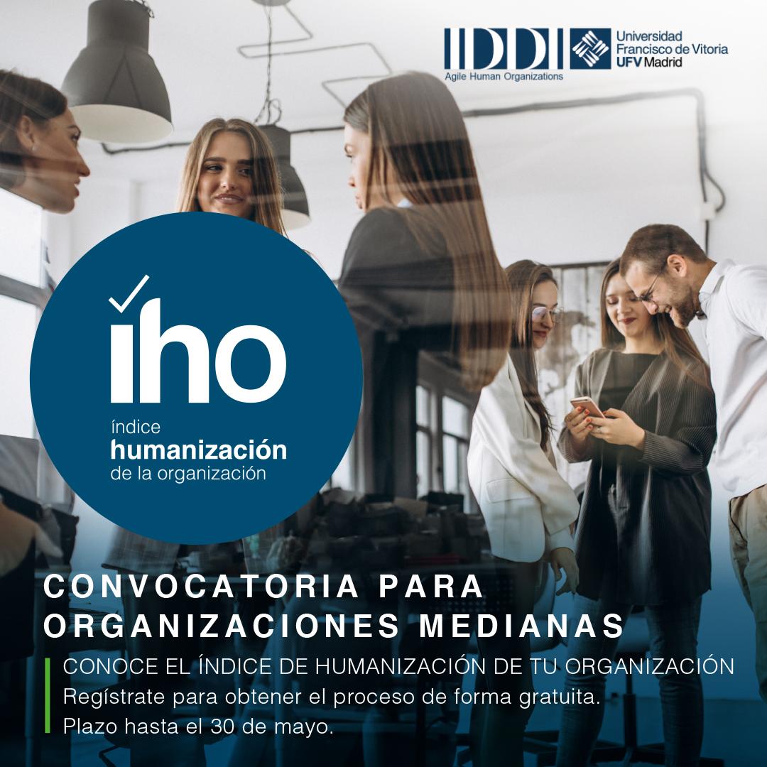 IG-1080-x-1080-IHO-PYMES-2.jpg