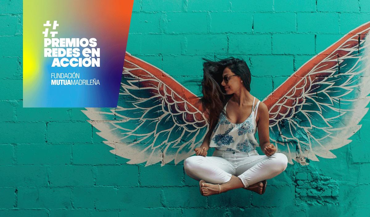 III-Premios-Redes-en-Accion_Fundación-Mutua_alas.jpg