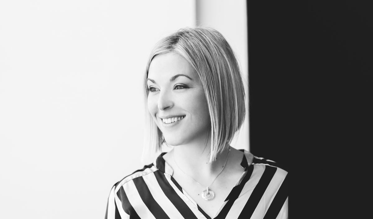 Zuzana-Babichova-Foto.jpg