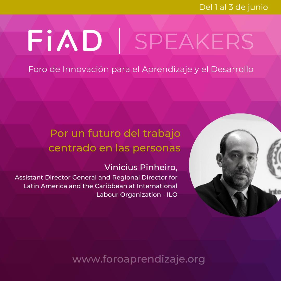 caratulas_FiAD_ponentes.png