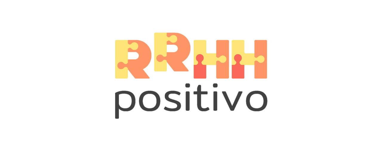 logo_rrhh-1280x518.jpg