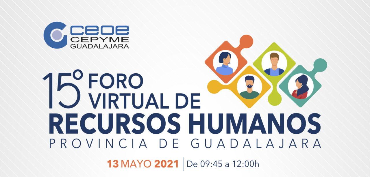 Invitación-Programa-15º-Foro-de-RR.HH_.-de-Guadalajara-CEOE-Guadalajara-13-de-Mayo-2021-1--1280x613.jpg