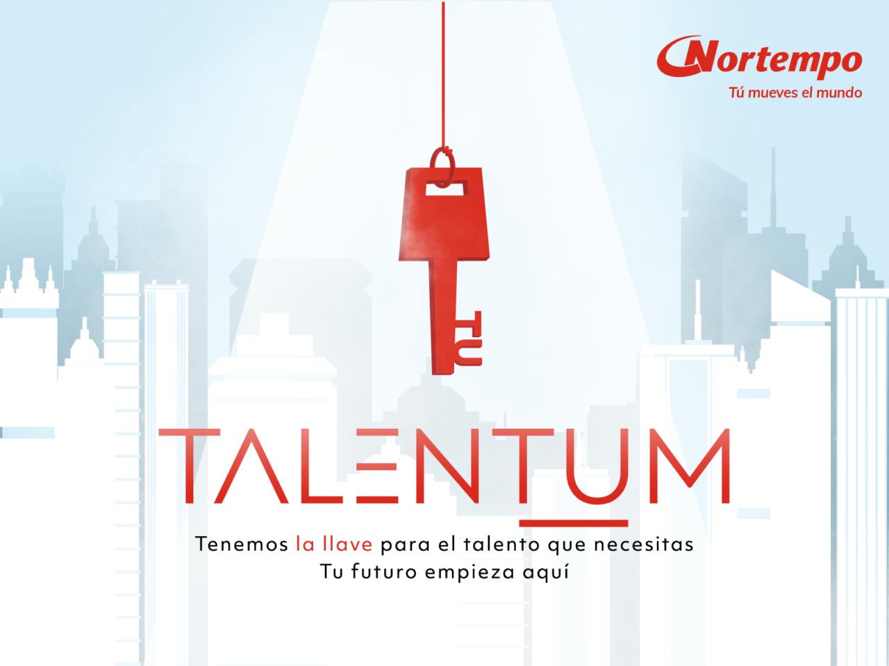 TALENTUM-1280x960.png