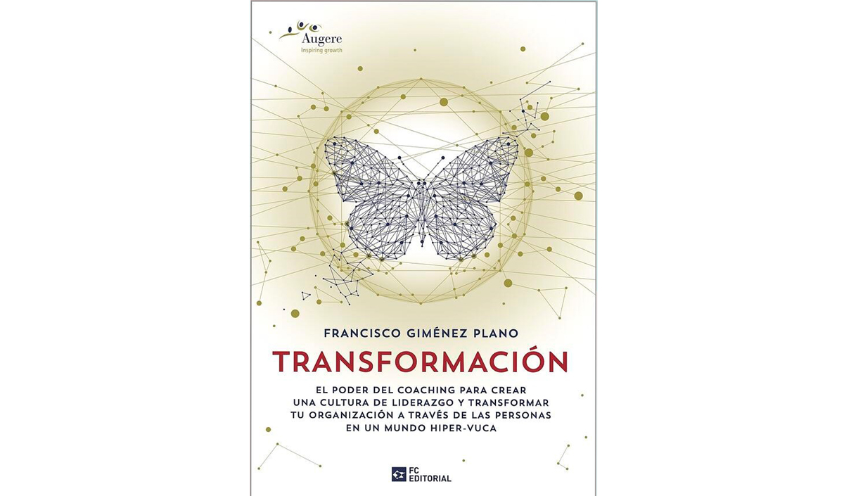 transformaction-2..jpg