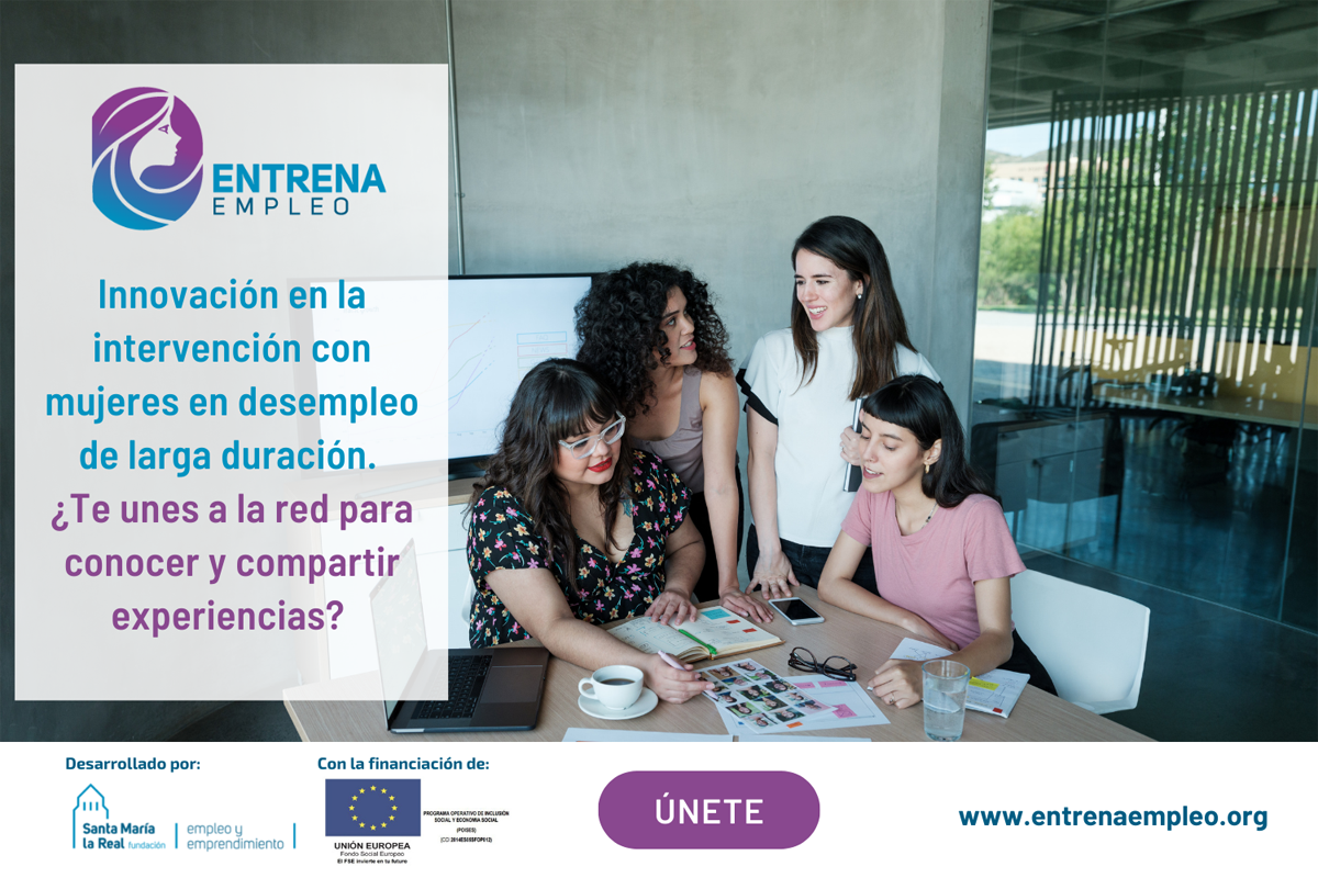 Anuncio-Entrena-Empleo.png