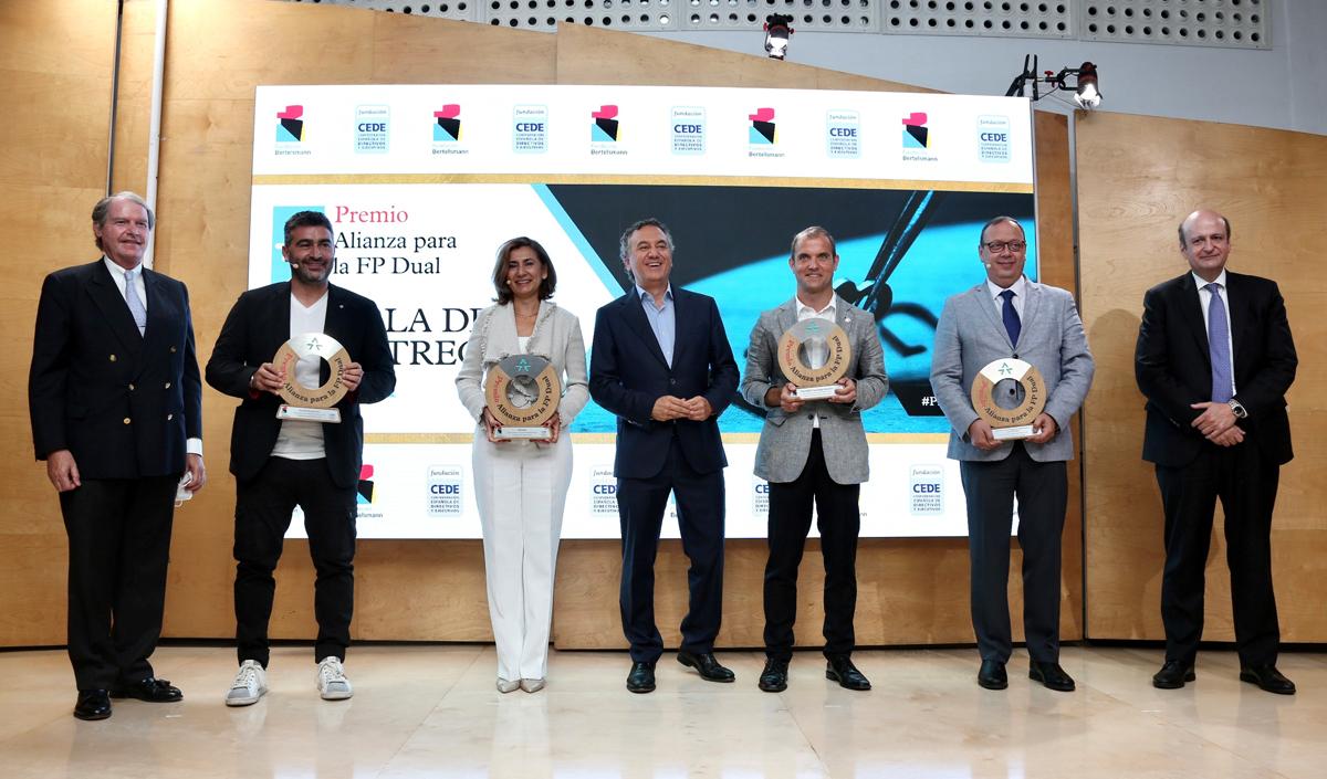 Ganadores-V-Premio-Alianza-para-la-FP-Dual_17-06-2021.jpg