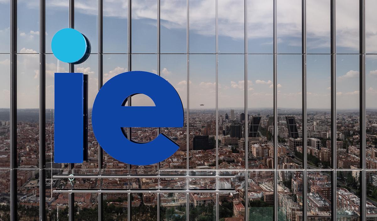 IE-Tower-Microsoft.jpg