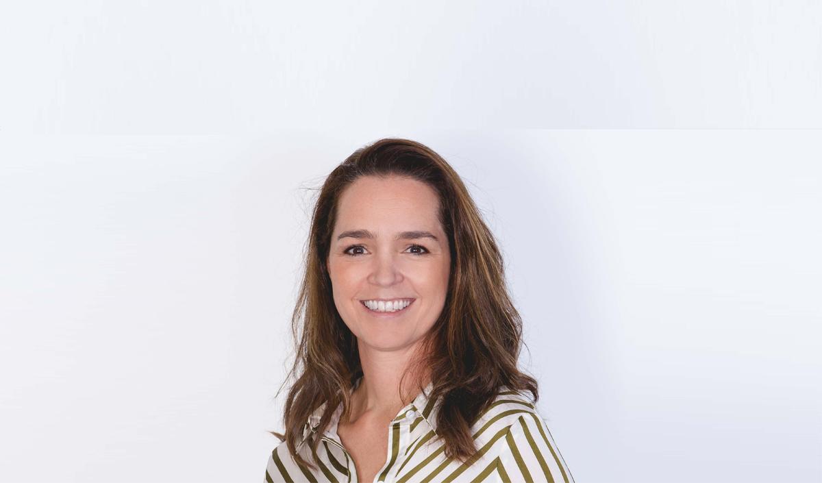 Patricia-Martínez.jpg