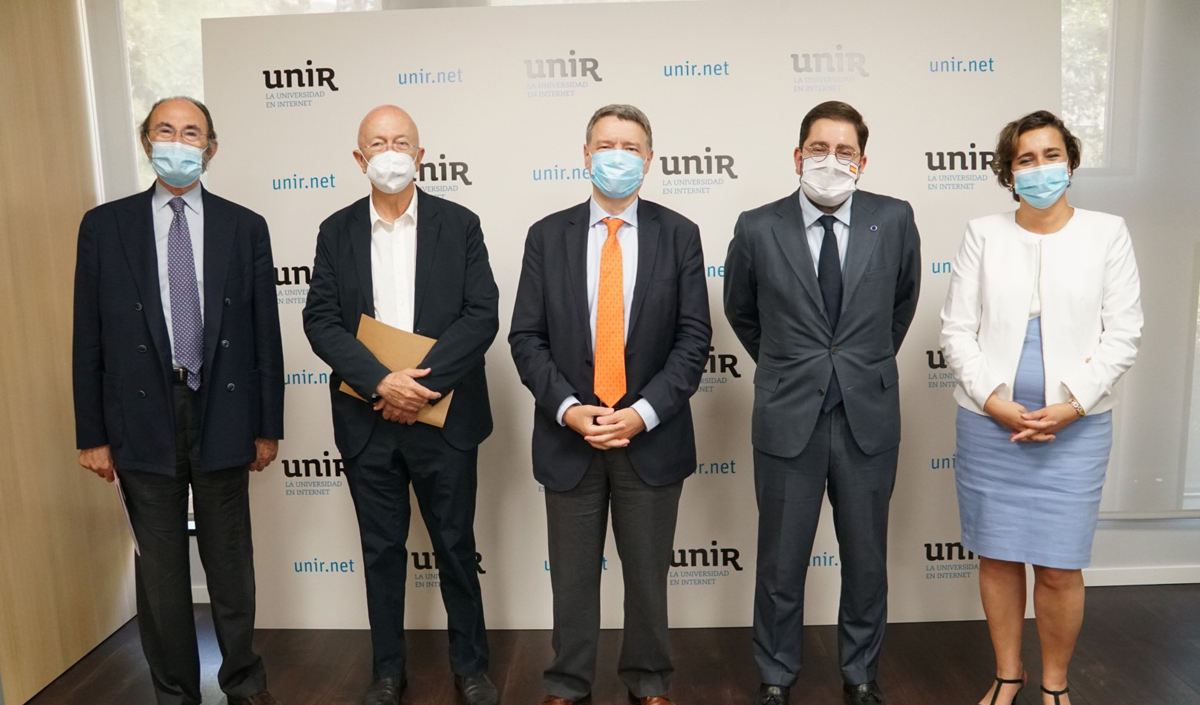 Seminario-Globalizacion-UNIR.jpg