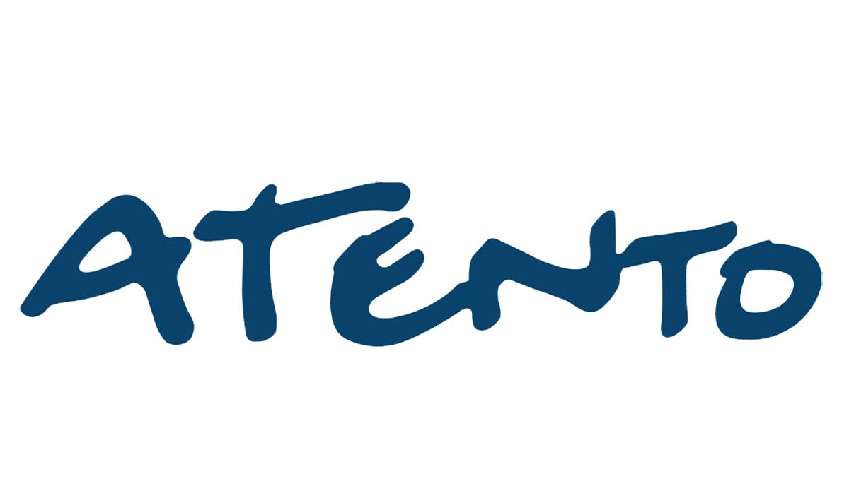 atento-logo.jpg