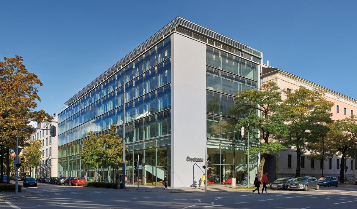 Busqueda-edificio-oficinas-2.jpg