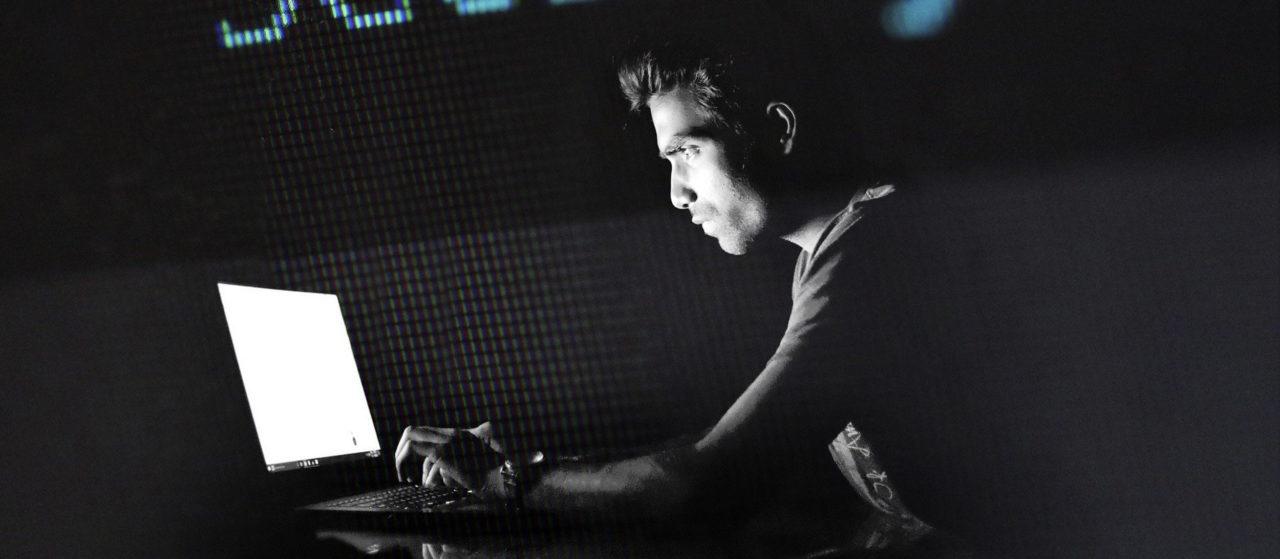 Seguridad_hacker_Bonatti-1280x559.jpg