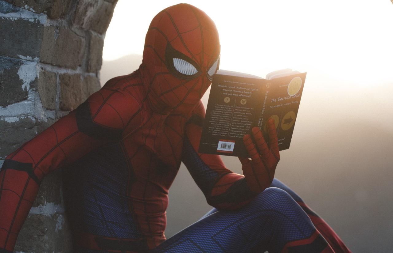 spiderman-1280x826.jpg