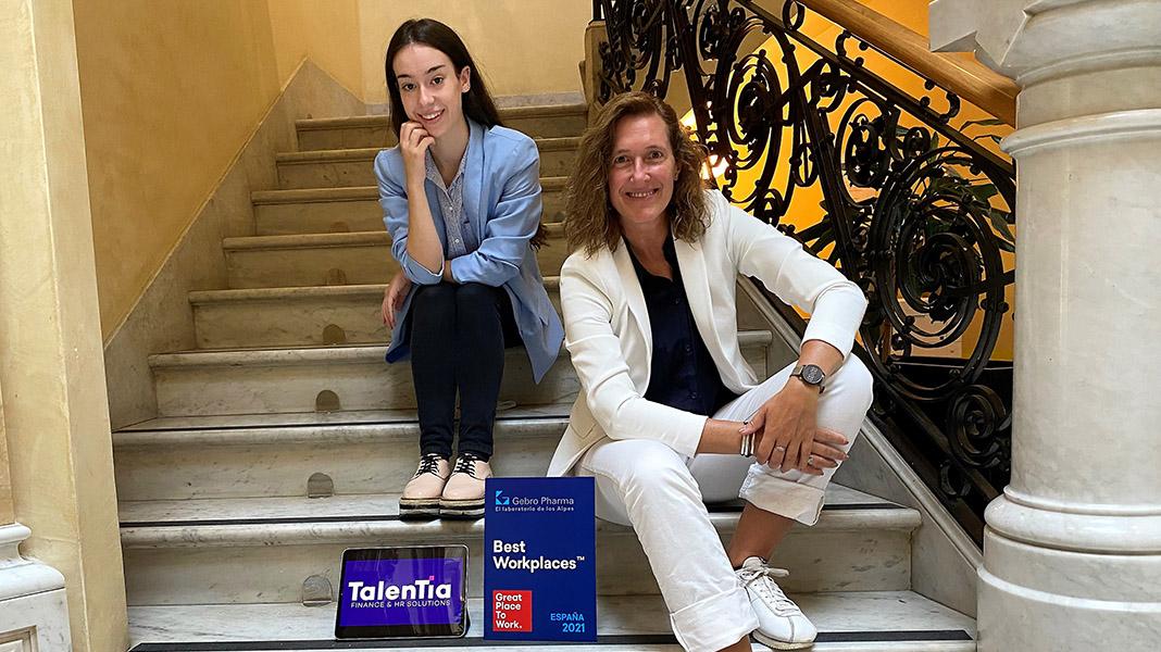 Gesbro-Pharma-Talentia.jpg