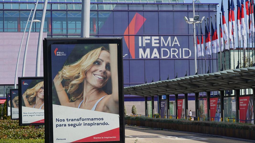 Ifema-Madrid-1.jpg