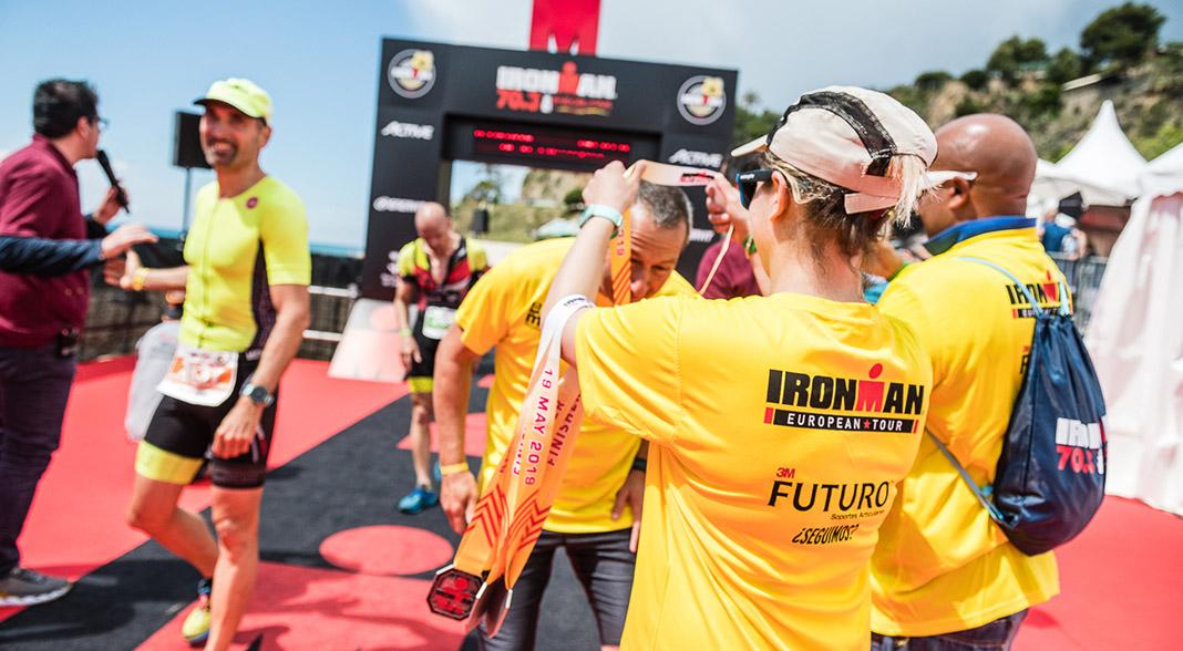 Ironman-Barcelona-Medallas