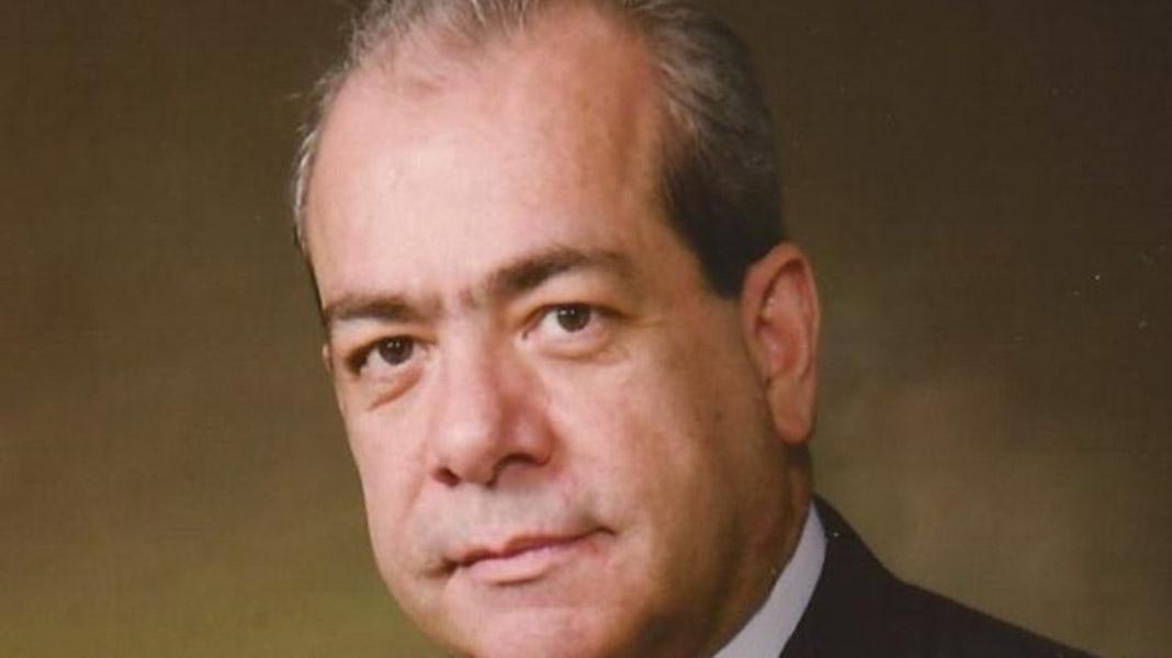 PAUL-ROSILLON-nombramiento-ORH