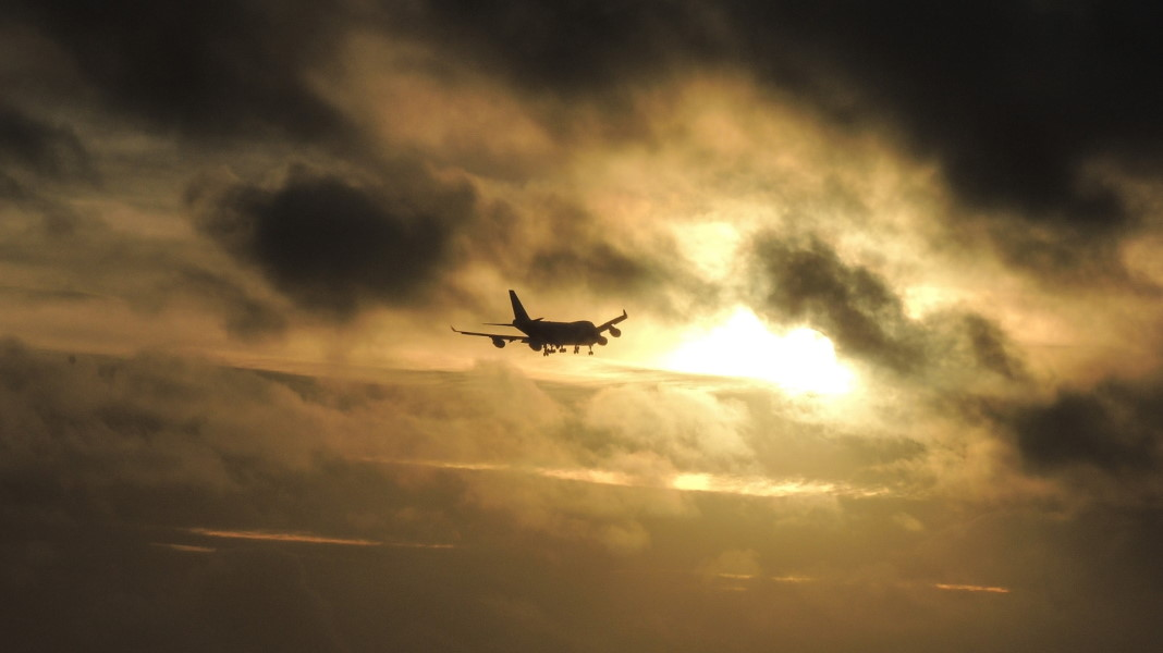 avión-1.jpg