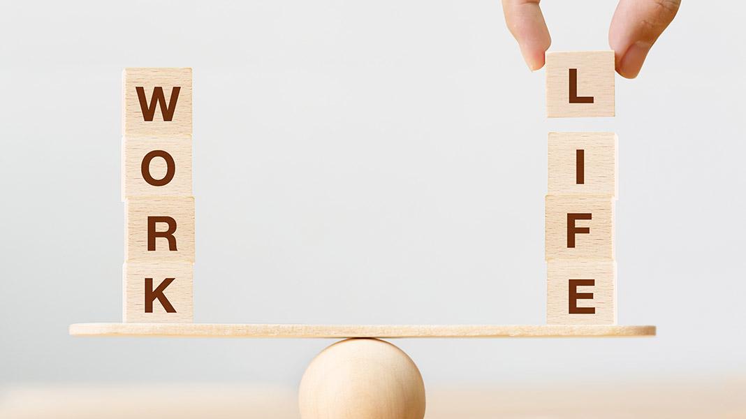 conciliacion-balanza-trabajo-vida-work-life.jpg
