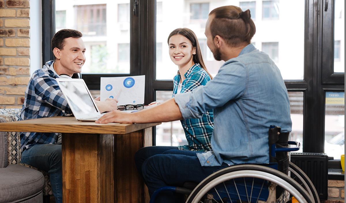 discapacidad-trabajo.jpg